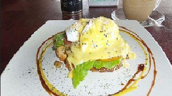 101 Breakfast