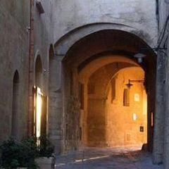 馬泰拉主教座堂用戶圖片