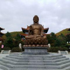 正覺寺用戶圖片
