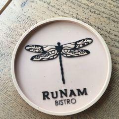Runam Bistro User Photo