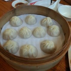 Din Tai Fung (Marina Bay Sands) User Photo