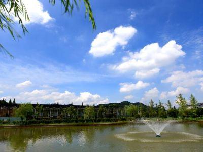 雲開生態莊園