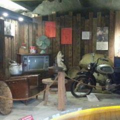 七星柴魚博物館用戶圖片