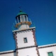 燈塔用戶圖片