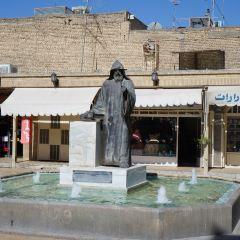 St.Joseph of Arimathea Church User Photo
