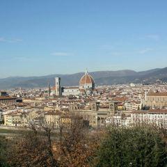 Florence User Photo
