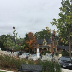 Unionville User Photo