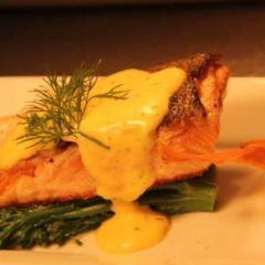 Ferns Licensed Restaurant用戶圖片