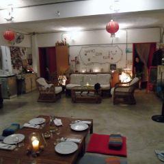Nang Gin Kui-Bangkok Private Dining User Photo