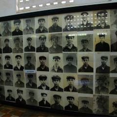 監獄博物館用戶圖片