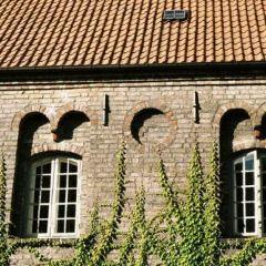 Aalborg Kloster User Photo