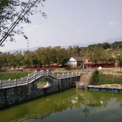Fuyou Ecological Farm User Photo