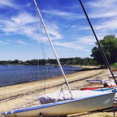 Bayfront Park User Photo