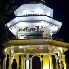 Khao Rang Hill View Point User Photo
