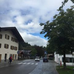 Mittenwald User Photo
