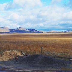 游俠客壩上牧歌營地用戶圖片