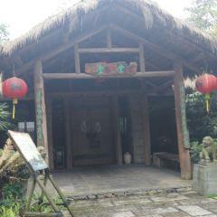 Modocom Cottage User Photo