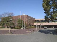 福岡市立美術館用戶圖片