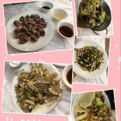 美食—竹香居餐廳用戶圖片