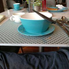 Yuan Ye (Jin Mao Hao Hua Jing Xuan Hotel) User Photo