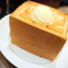 TaiXing Restaurant (HaiAn Cheng) User Photo