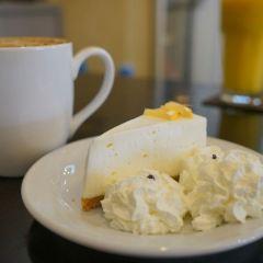 Bemo Corner Coffee Shop User Photo