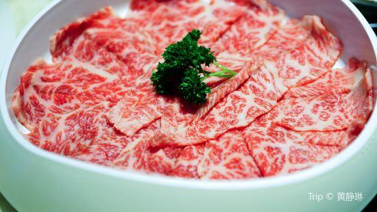 DongBao Seafood Hot Pot ( Xiang Mi Hu 1979 )