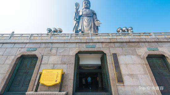 佛教文化博覽館