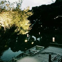 禦船山樂園用戶圖片