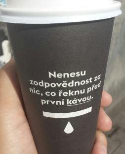 KafeKolej