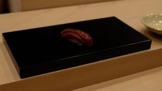 Sushi Tanabe
