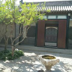 Shihu Garden User Photo