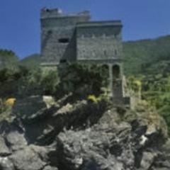 Torre Aurora User Photo