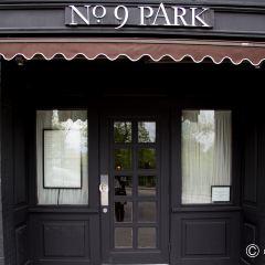 No. 9 Park用戶圖片
