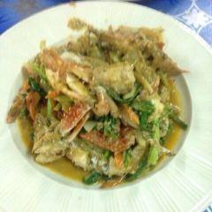 Leng Kee Restaurant User Photo