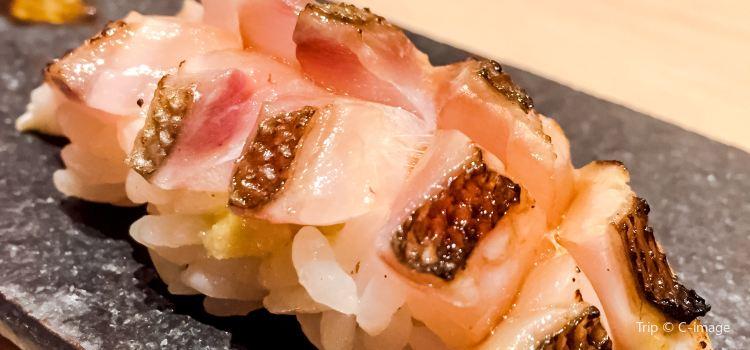 Sushi Ayumu