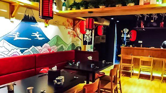 Hanabei酒館