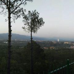 Daman-e-Koh User Photo