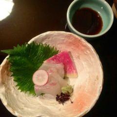 Jinsei User Photo