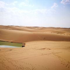 水稍子生態旅遊區用戶圖片