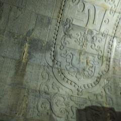 Eastern Qing Tombs User Photo