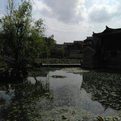 乾州古城用戶圖片
