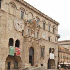 Piazza del Popolo User Photo