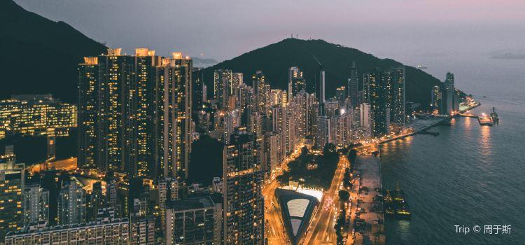 Sheung Wan3
