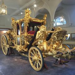 The Royal Mews User Photo