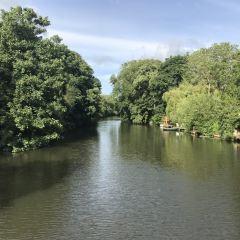 埃文河用戶圖片