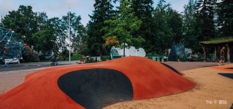 Nasi Park3
