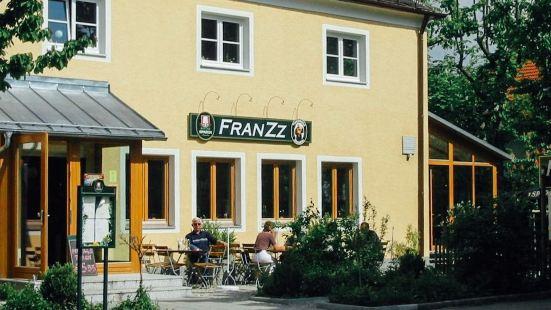 Franzz