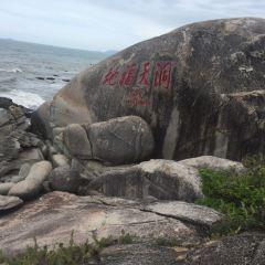 Daxiaodongtian Area User Photo