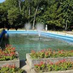 海鷗公園用戶圖片